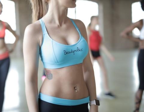 Amincissement & Perte de poids